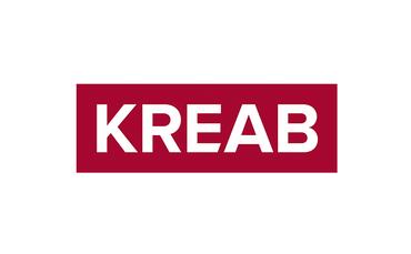 Kreab, nuevo patrono de la FCECo