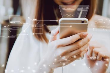 BBVA Colombia alcanza el millón de clientes digitales