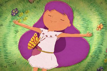 La animación iberoamericana se da cita en Tenerife