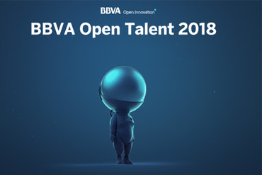 "BBVA Colombia busca emprendedores ""fintech"" con Open Talent 2018"