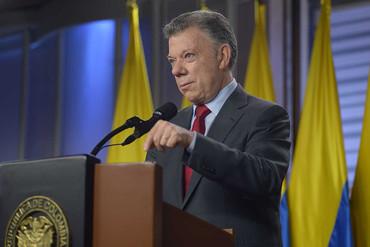 Colombia celebra sus primeras elecciones sin las FARC