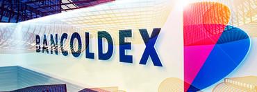 Acuerdo de financiación entre ICO y Bancóldex