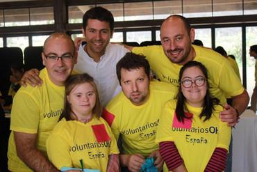 OHL invirtió dos millones de euros en 130 proyectos sociales