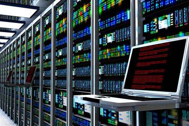 Telefónica implementará la primera red para IoT en Colombia