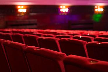 España, país invitado en el Festival de Cine de Cali
