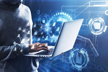 Certamen iberoamericano de Ciberseguridad en Cartagena de Indias