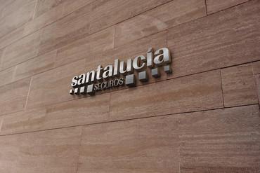 Grupo Santalucía y Fundación Social adquieren el control del Grupo Prever