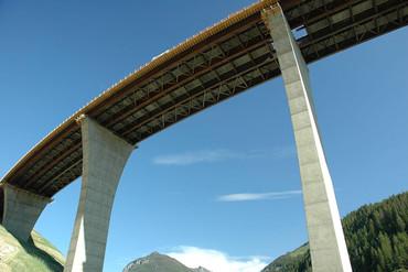 Nuevo portal sobre proyectos de infraestructura en Iberoamérica