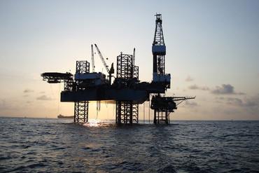 Repsol firma dos contratos para explorar bloques 'offshore' en Colombia