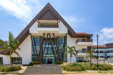Meliá Hotels y Be Live Hotel abren nuevos hoteles en Colombia
