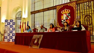 Colombia colaborará en la creación de un posgrado en Derecho Constitucional