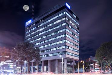 BBVA, reconocido como el banco digital más innovador de América Latina en 2019 por Global Finance