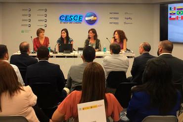 FIAB, en busca de más presencia en Iberoamérica