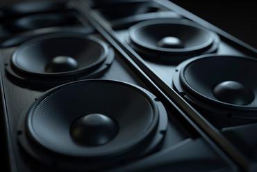 La española LDA Audio Tech se establece en Colombia