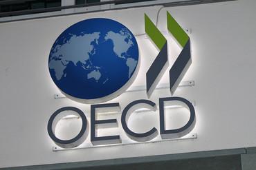 La OCDE celebra el ingreso de Colombia en la organización