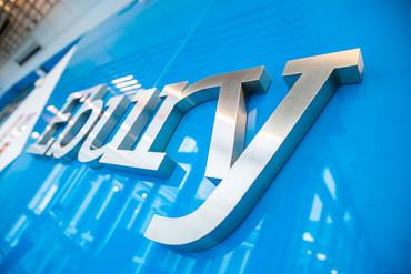 Santander adquiere más del 50% de Ebury