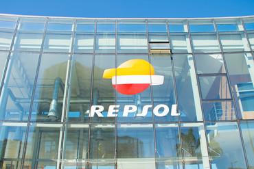 Repsol valora positivamente sus resultados en el primer trimestre
