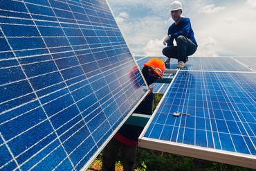 Una planta fotovoltaica de 23 MW, primer proyecto de Esasolar en Colombia
