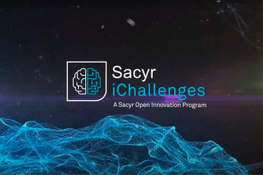 Tercera convocatoria del programa Sacyr iChallenges