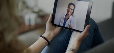 Indra analiza retos en tecnologías en salud en España y Latinomérica