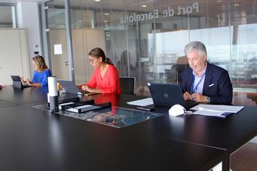 Port de Barcelona dedica a Colombia su Port Summit 2020