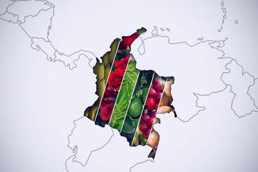 Seipasa comercializará sus productos en Colombia