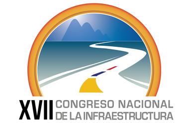 XVII Congreso colombiano de Infraestructura