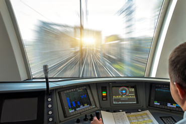 Indra participa en Rail Live, uno de los eventos más importantes de la industria ferroviaria