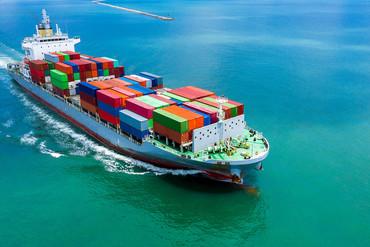 Entra en el mercado colombiano la compañía logística española TIBA