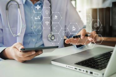 Colombia, entre los países iberoamericanos con mejores estrategias sanitarias