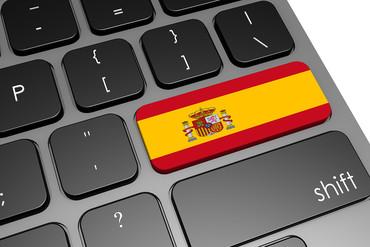 ICEX Invest in Spain renueva su web para facilitar la inversión extranjera