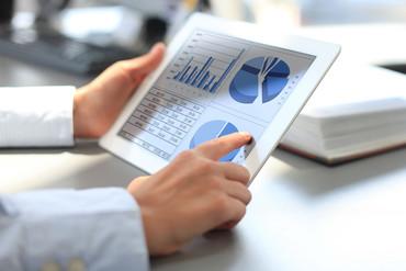 BBVA Research, líder en el ranking de pronósticos económicos en Colombia