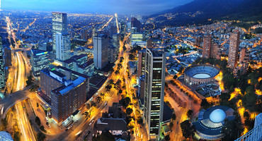 Procolombia: Colombia, el destino ideal para invertir en 2021