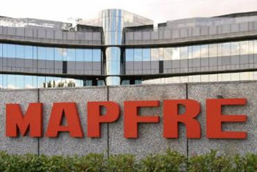 Resultados de Mapfre en Latinoamérica en 2020: incrementó su beneficio un 7%