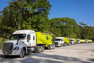 BBVA concede el primer crédito sostenible en formato ESG Linked en Colombia