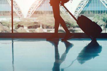 BBVA lanza su plataforma de viajes en Colombia