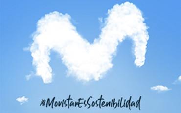 Telefónica Movistar y Scotiabank Colpatria firman un crédito sostenible
