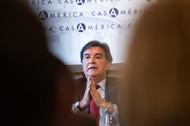 América Vota: Elecciones en Colombia